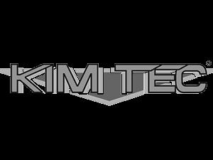 KIMTEC.SK