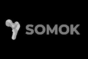 SOMOK